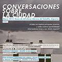 2015-03conversaciones
