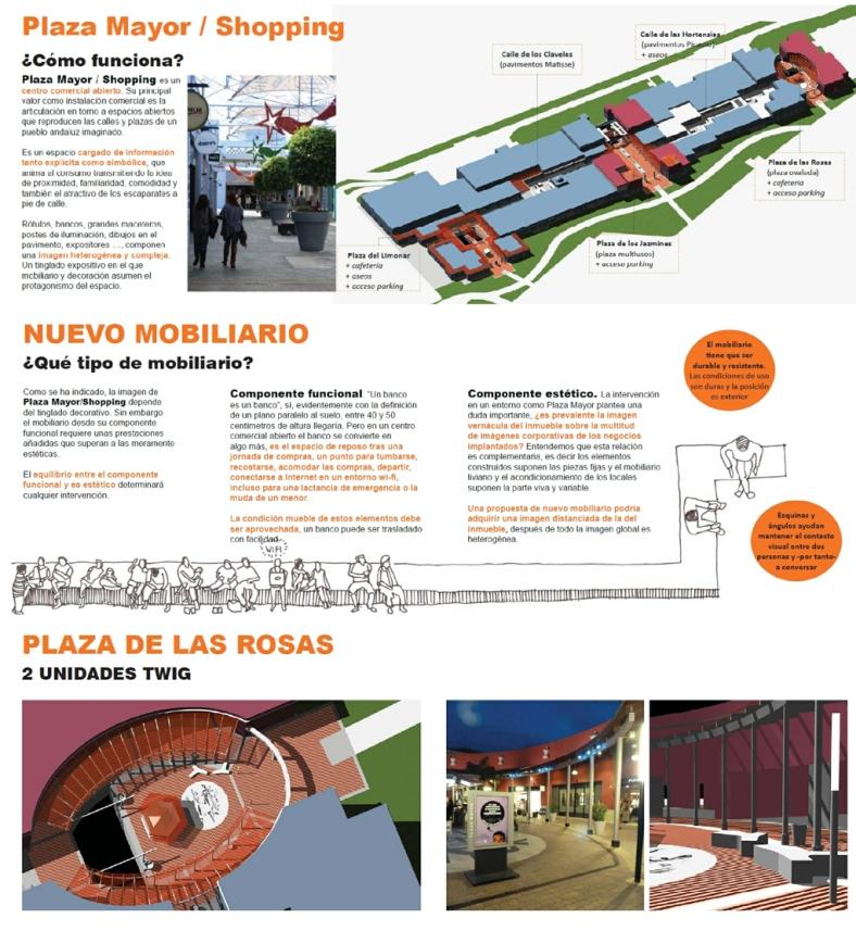 plaza_mayor_2012_011