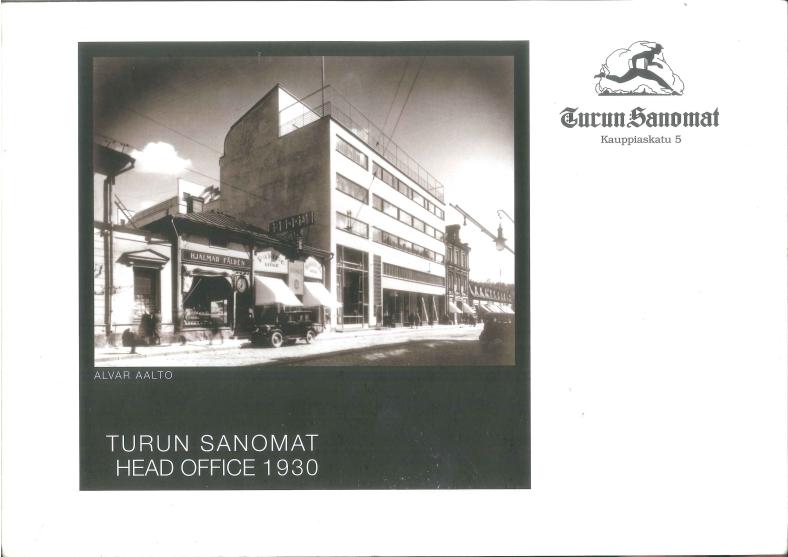 Turun Sanomat_2005
