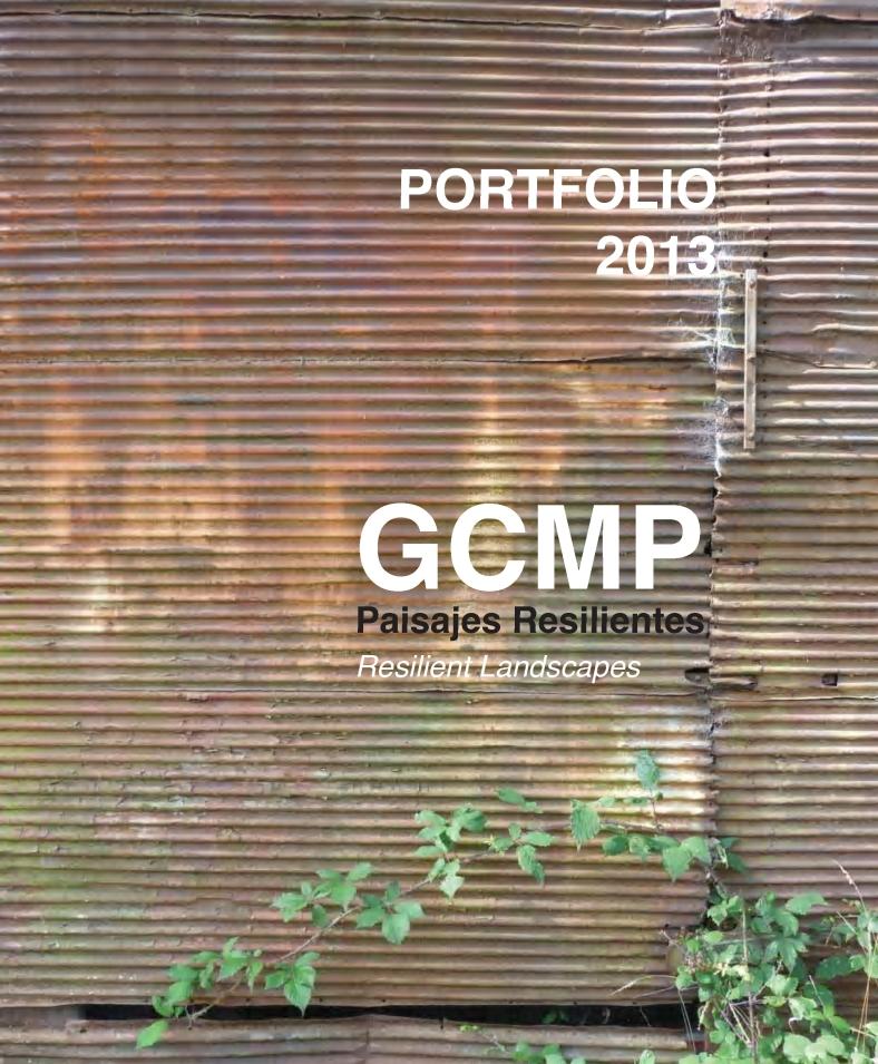 GCMP_portfolio_2013_04