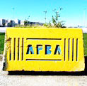 2014.05 APBA