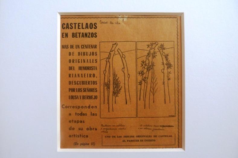 Castelao (1)