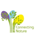 Connecting nature_Enterpirse Summit Poznan 2021.png