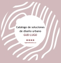 GUD_Lugo_icon